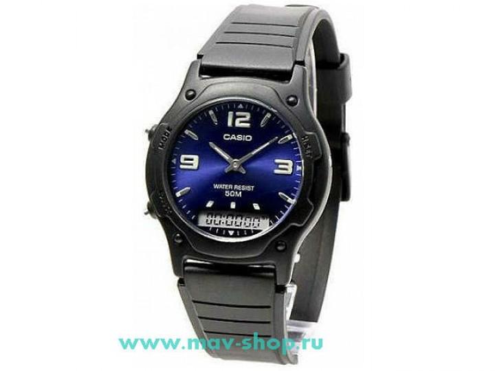 Наручные часы CASIO - купить с доставкой в Красноярск